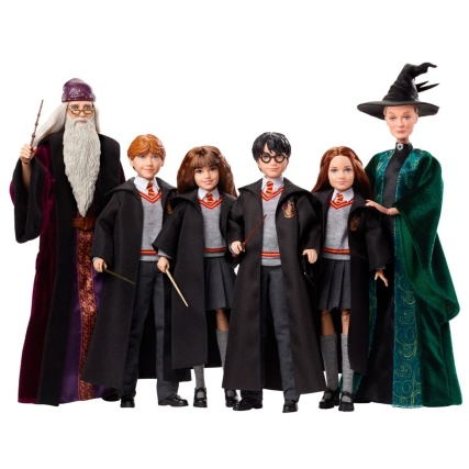 341246-harry-potter-figure