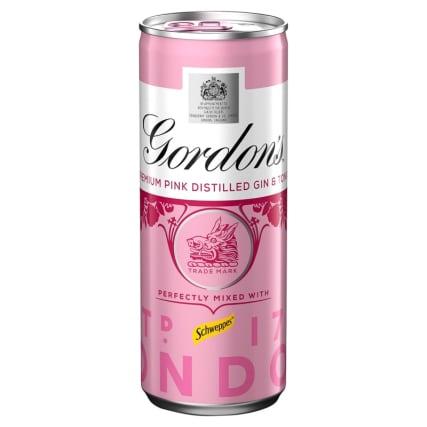 341255-gordons-250ml-pink