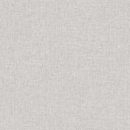 341256-arthouse-linen-dove-grey-wallpaper-1
