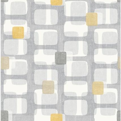341257-arthouse-retro-block-grey--ochre-wallpaper-1