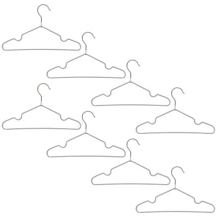 341259-8pk-childrens-non-slip-hangers-2