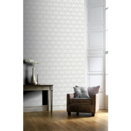 341275-rthouse-deco-peacock-light-grey-wallpaper