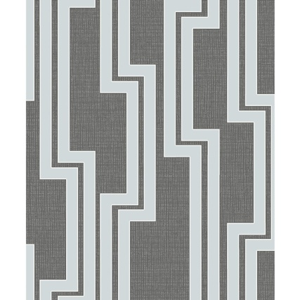 341277-arthouse-parallel-black-silver-wallpaper-1