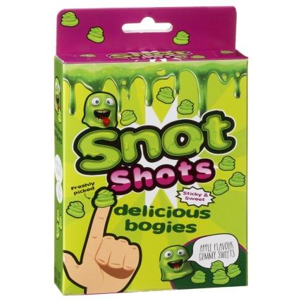 341320-snot-shots-apple-flavour-gummy-sweets