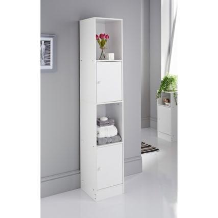 341325-spaceways-tall-cupboard