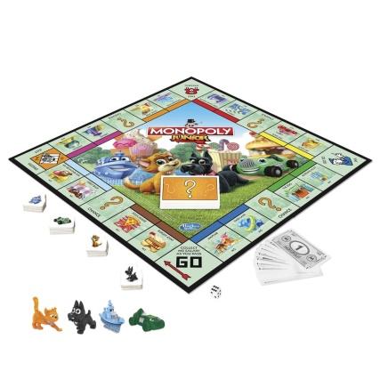 341342-monopoly-junior-12
