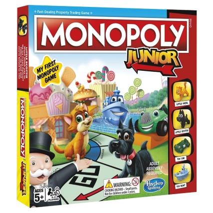 341342-monopoly-junior-13