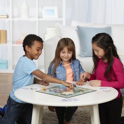341342-monopoly-junior-2