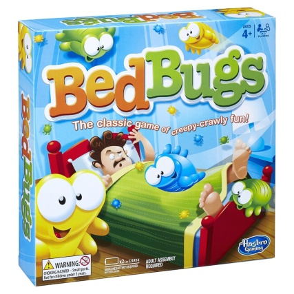 341343-bed-bugs-game-10