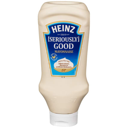 341385-heinz-mayonnaise-800ml