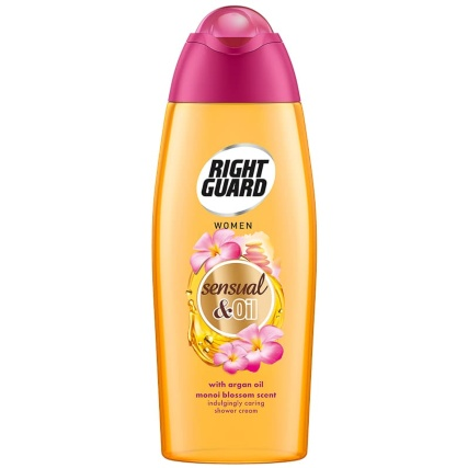 341458-rightguard-monoi-shower-gel-250ml.jpg