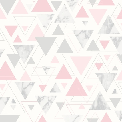 341481-debona-chantilly-pink-and-grey-wallpaper-1