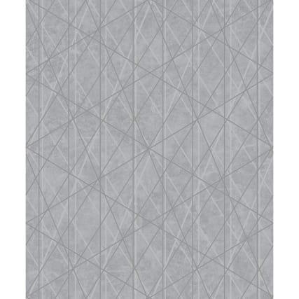 341489-debona-laser-charcoal-wallpaper-1