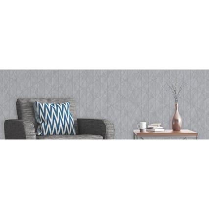 341489-debona-laser-charcoal-wallpaper