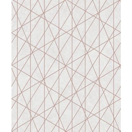 341490-debona-laser-white-wallpaper-1