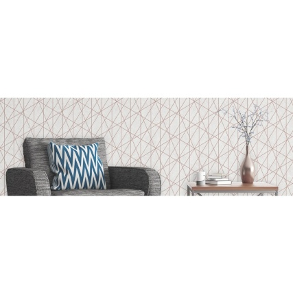 341490-debona-laser-white-wallpaper