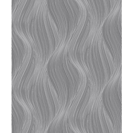 341505-muriva-orla-wave-slate-wallpaper-1