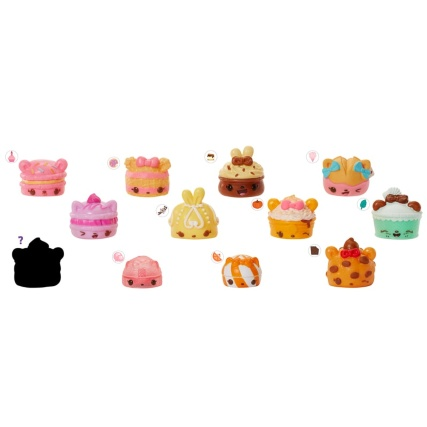 341538-num-noms-lunch-box-series-4-dessert-tray-4