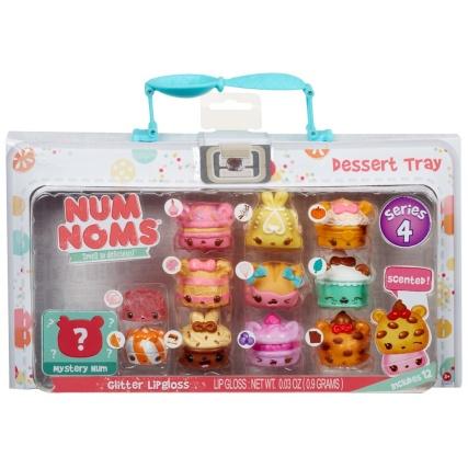 341538-num-noms-lunch-box-series-4-dessert-tray