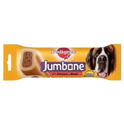 341539-pedigree-jumbone-beef-1pk