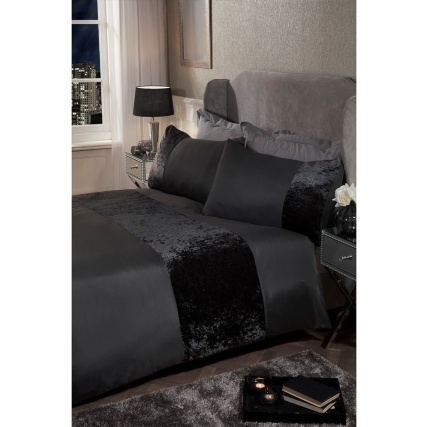 341557-341563-crushed-velvet-duvet-set-charcoal