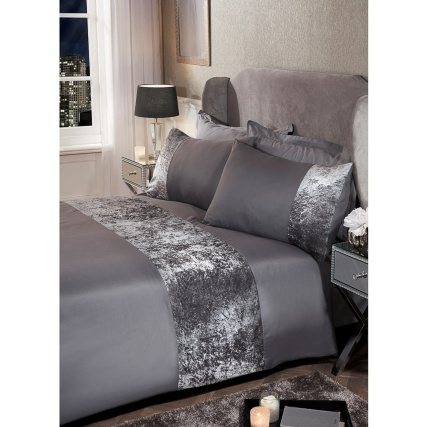 341557-341563-crushed-velvet-duvet-set-silver