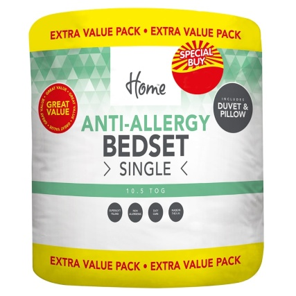 341628-anti-allergy-bundle-single