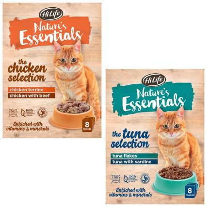 341655-natural-essentials-cat-group.jpg
