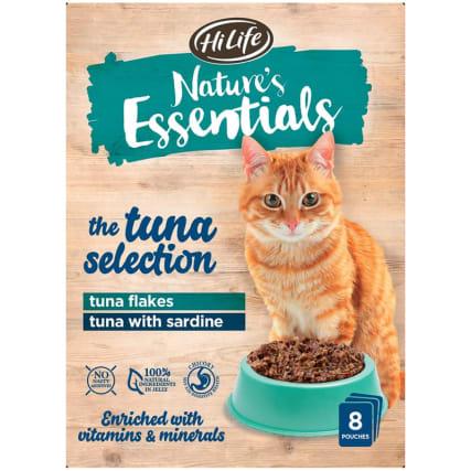 341655-natural-essentials-tuna-selections-cat-food-8pk.jpg