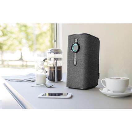 341737-kitsound-smart-speaker-2