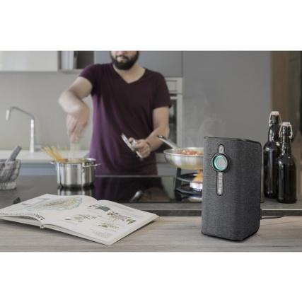 341737-kitsound-smart-speaker-3