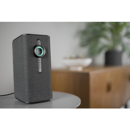 341737-kitsound-smart-speaker-4