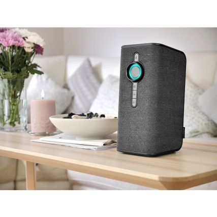 341737-kitsound-smart-speaker-5