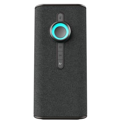 341737-kitsound-smart-speaker-7