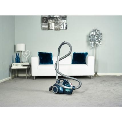 341746-hoover-vortex-pets-cylinder-vacuum-cleaner-blue-2