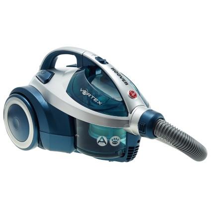 341746-hoover-vortex-pets-cylinder-vacuum-cleaner-blue-3