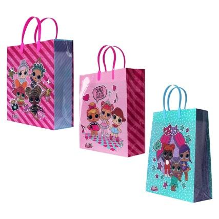 341756-dance-lol-surprise-pp-bags