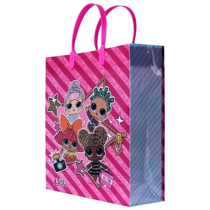 341756-glitter-lol-surprise-pp-bags