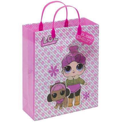 341756-lol-surprise-gift-bag-2.jpg