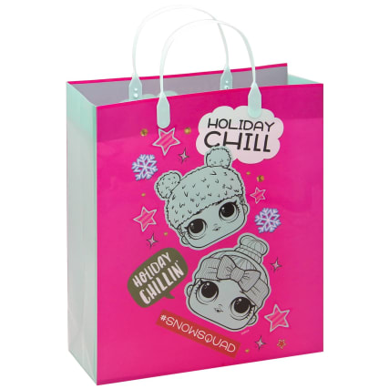 341756-lol-surprise-gift-bag-3.jpg