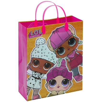 341756-lol-surprise-gift-bag.jpg