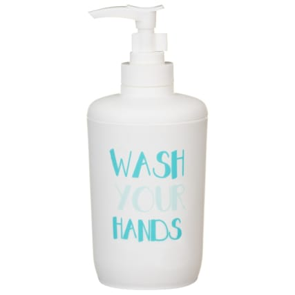 341780-printed-bathroom-set-handwash-wash-your-4