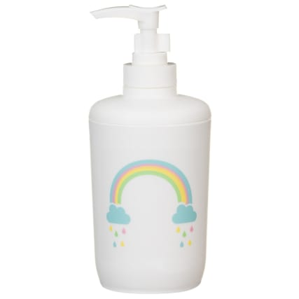 341780-printed-bathroom-set-handwash-rainbow