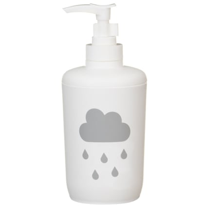 341780-printed-bathroom-set-handwash-rainclouds