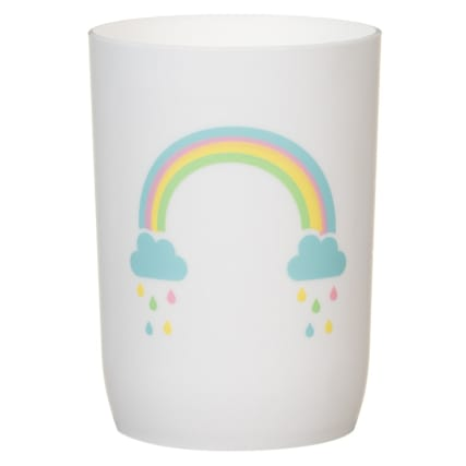 341780-printed-bathroom-set-rainbow-2