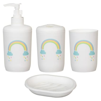 341780-printed-bathroom-set-rainbow