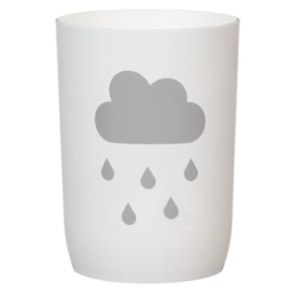 341780-printed-bathroom-set-rainclouds-2