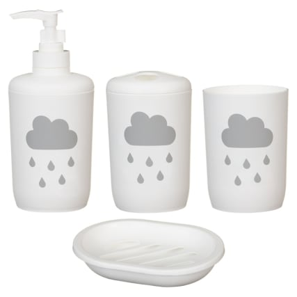 341780-printed-bathroom-set-rainclouds