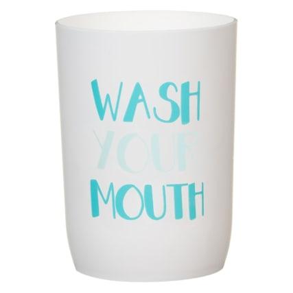 341780-printed-bathroom-set-wash-your-2