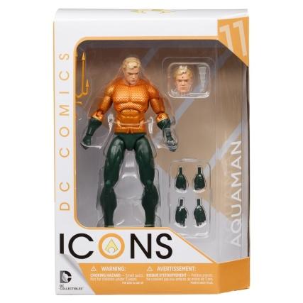 341799-dc-icons-series-aquaman